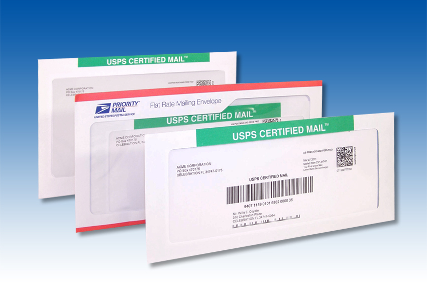 USPS_Certified_Mail_Envelopes_with_Return_Receipt_Electronic
